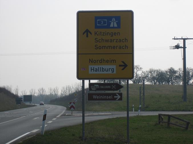 [Bild: kreuzberg1.jpg]
