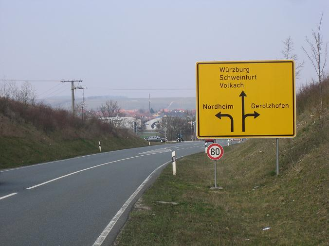 [Bild: kreuzberg2.jpg]